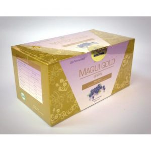Maqui gold berry_500x500