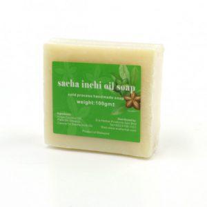 sachet-inchi-soap