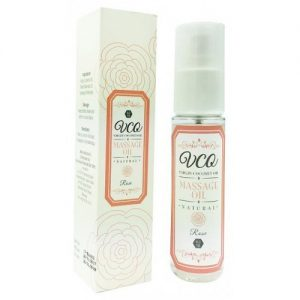 VCO Rose Oil_trim-500×500